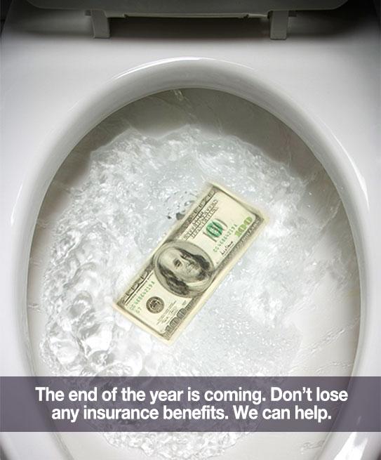 i00199_N_moneytoilet