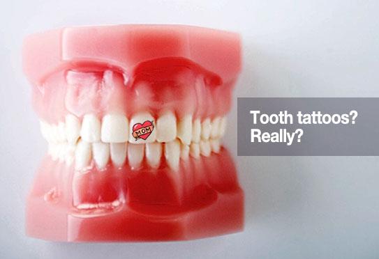 toothtatts1