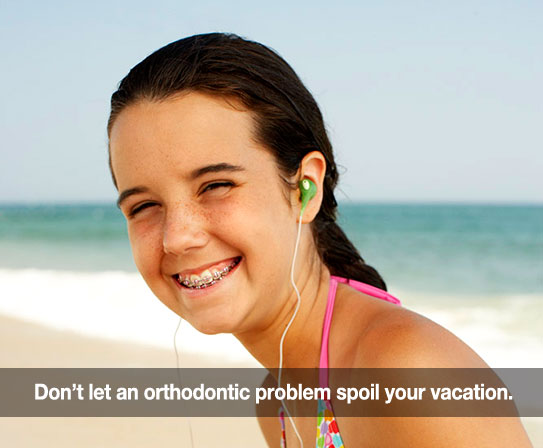 vacationOrtho1