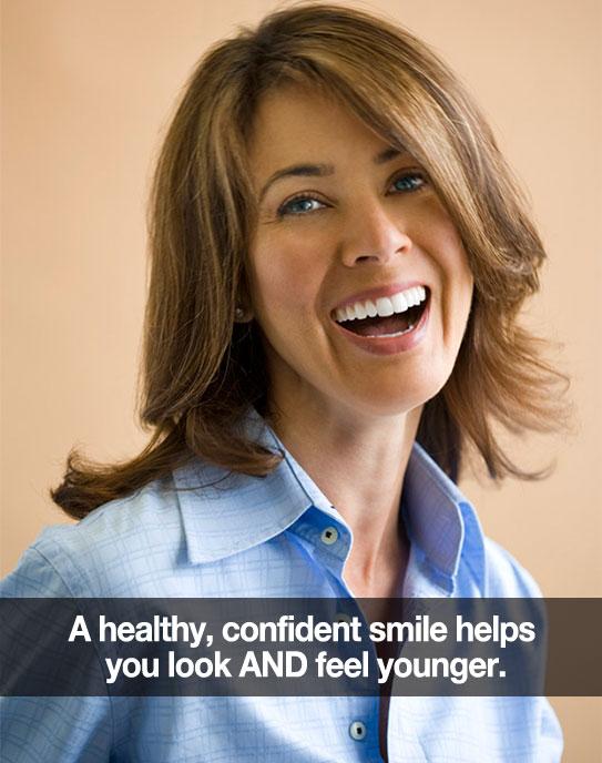 smilingwoman15674