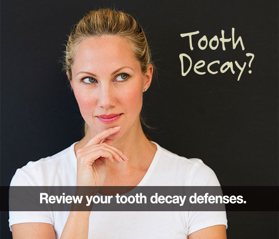 toothdecaydefenses873