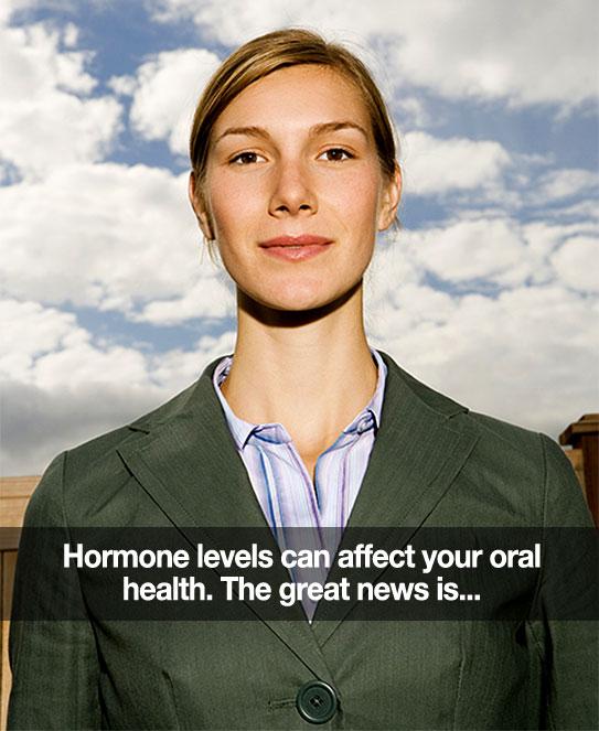 HormoneLevels92