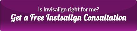 btn-get-a-free-invisalign-consultation
