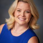 Dr. Kathleen M. Pale