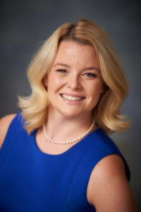 Dr Kathleen Pale