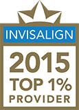 invisalign-elite-provider-2015
