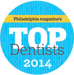 philadelphia-top-dentists-2014