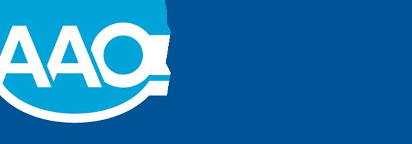 aao-logo-small