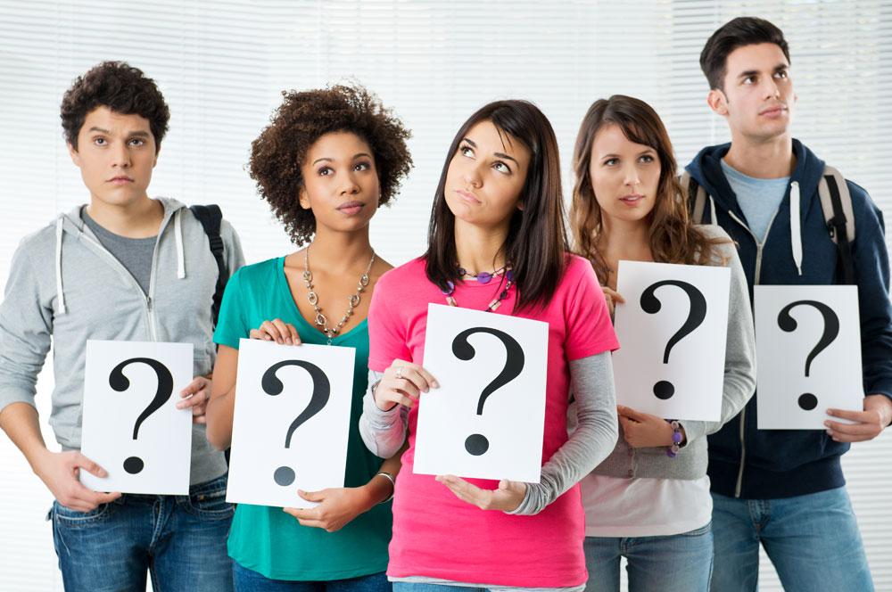 questions teens invisalign