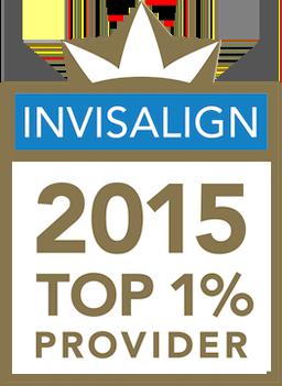 Invislign Elite 2015