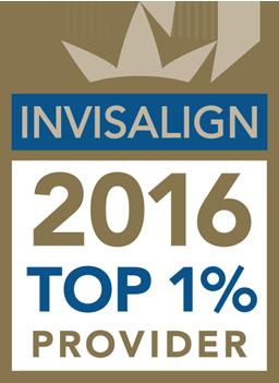 Invislign Elite 2016