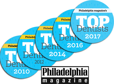Top Orthodontist Philadelphia