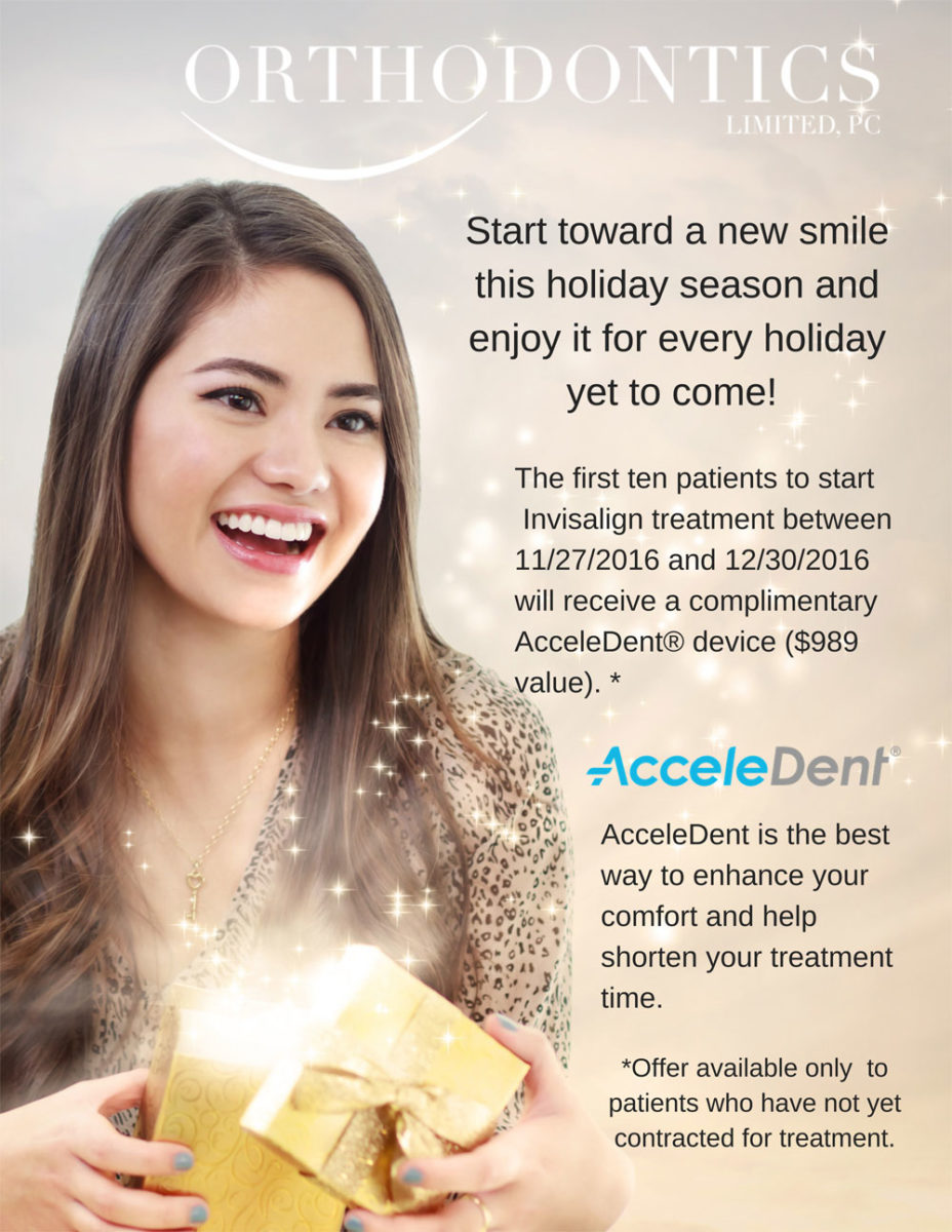 acceledent-holiday-special