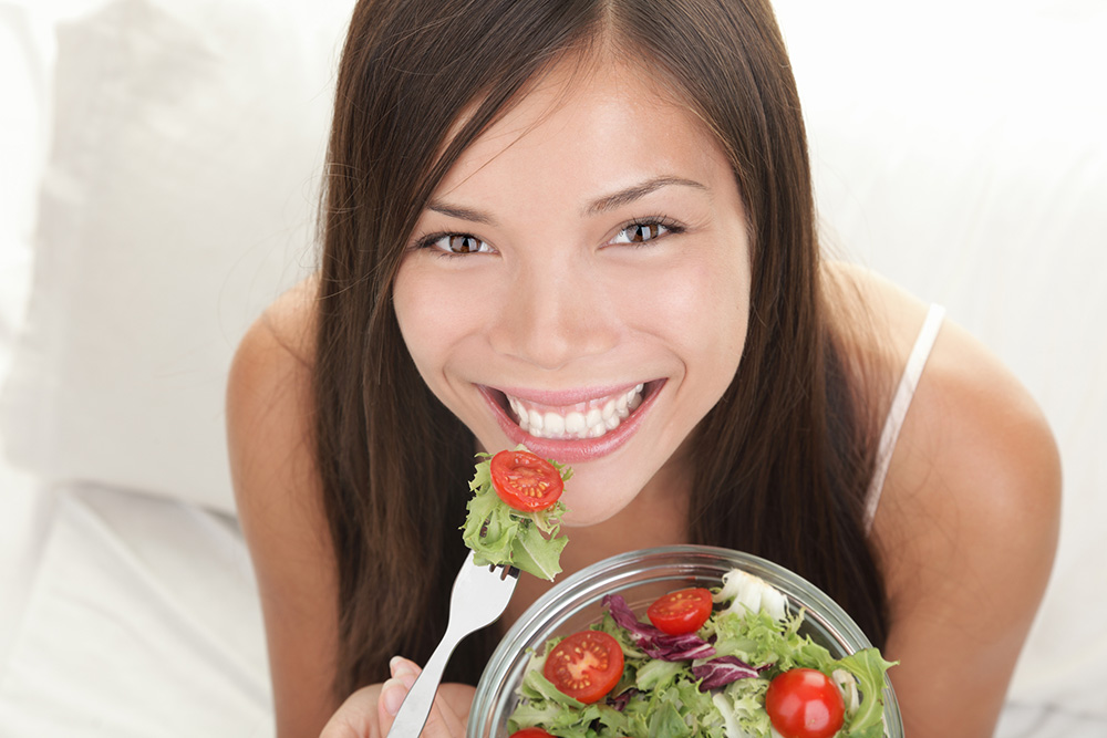 Food To Eat With Invisalign