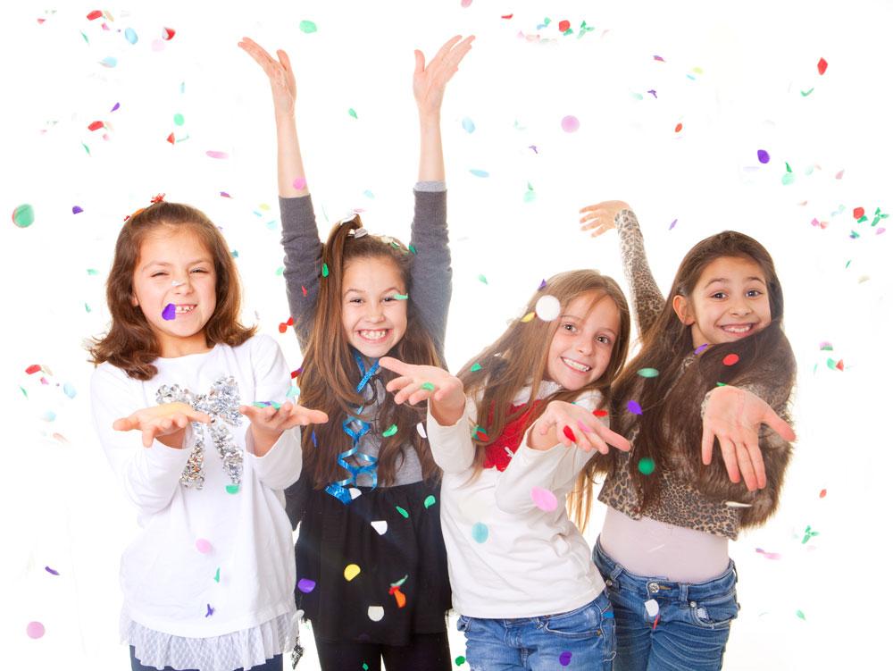 new-years-activities-kids