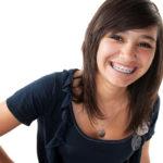 improve-health-braces