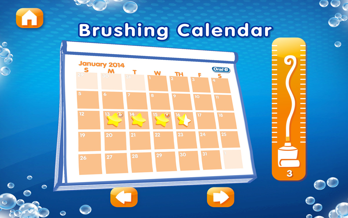 brush your teeth games online free