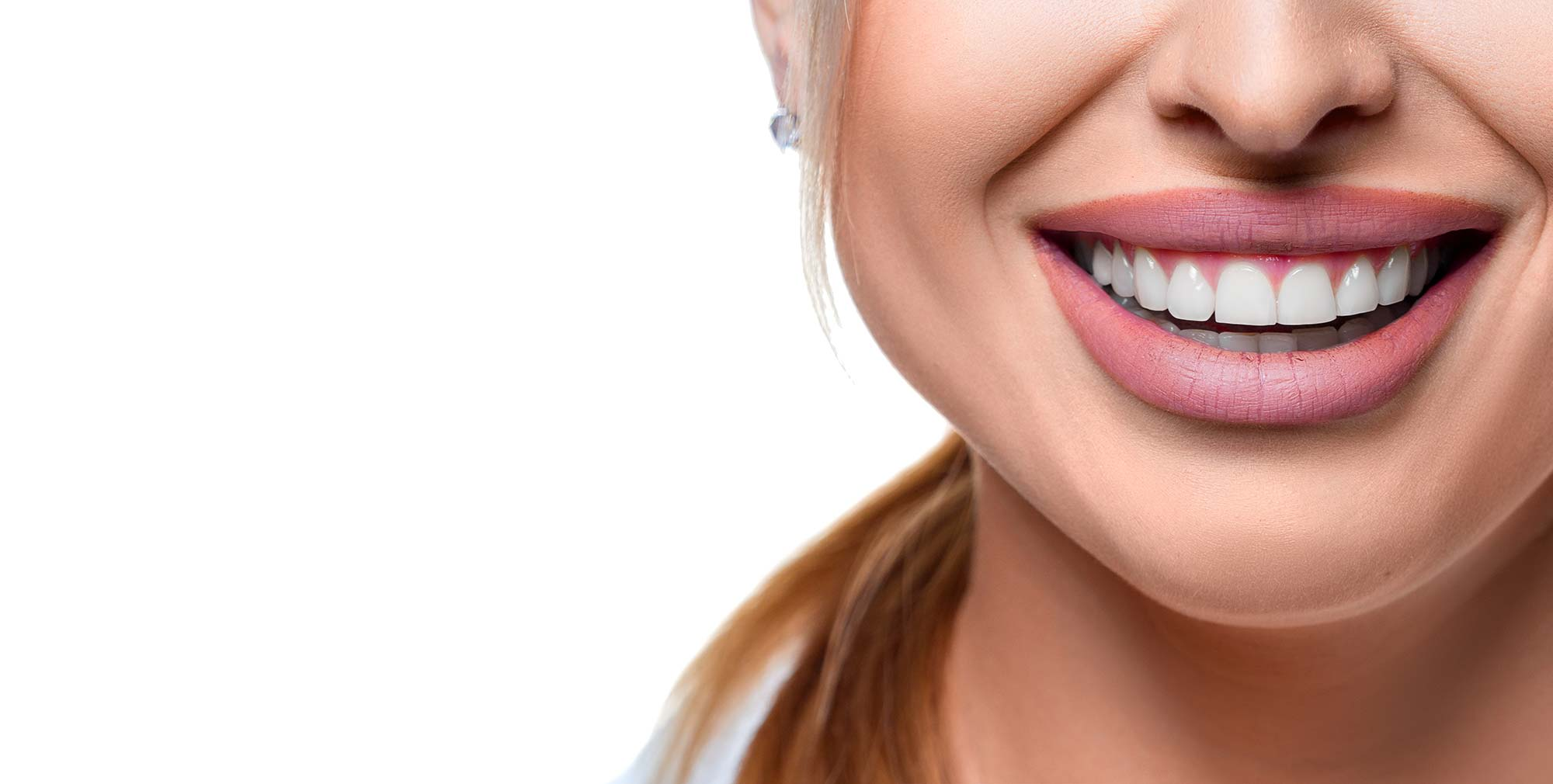 7 Daily Habits That Boost Dental Health